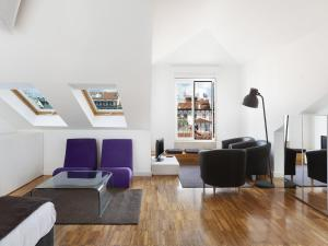 Photo of Hello Lisbon Bairro Alto Apartments