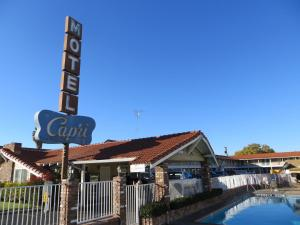 Photo of Capri Motel