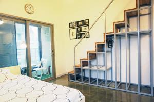 Photo of Like U Guest House