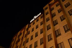 Photo of City Rose Hotel Suites