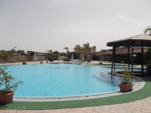 Photo of Lagoon Hotel And Spa Alexandria