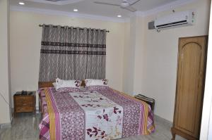 Photo of Diyafah Furnished Apartments Hyderabad Airport