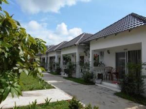 Photo of Nice Dream Bungalows