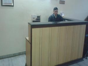 Hotel Sagar, Hotels  Agra - big - 16