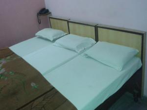 Hotel Sagar, Hotels  Agra - big - 11