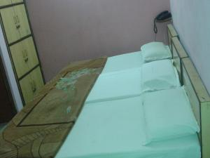 Hotel Sagar, Hotels  Agra - big - 10