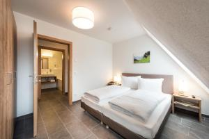 Photo of Alpen Parks Hotel & Apartment Central Zell Am See