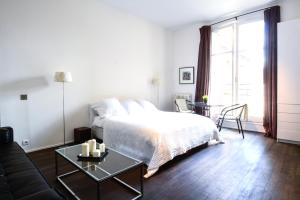 Appartamento Appartement à Saint Germain, Parigi