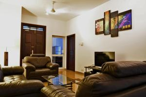 Photo of Panoramic Holiday Apartment / Seagull Complex   Colombo