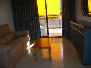 Apartment Gemelos 24, Apartmanok  Cala de Finestrat - big - 14
