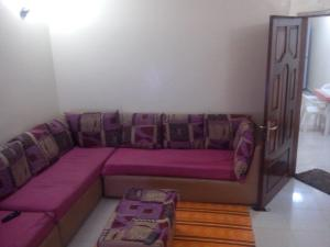 Photo of Apartments Agence