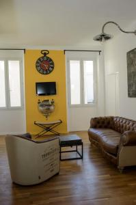 Photo of Appartement Cannes Rue Marceau