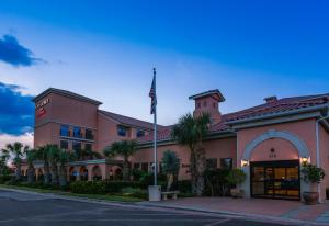 Photo of Residence Inn By Marriott Laredo Del Mar