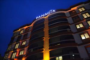 Photo of Panagia Suite Hotel