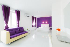 Photo of Hotel Zing Phnom Penh