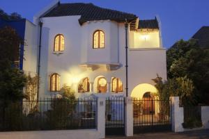 Bed and Breakfast De Blasis B&B, Santiago
