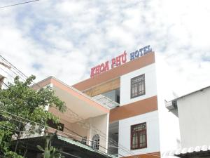 Photo of Khoa Phu Hotel
