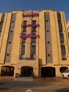 Photo of Lavena Hotel Apartments   Al Harmain