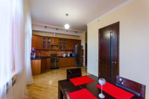 Photo of Park Apartment Lviv