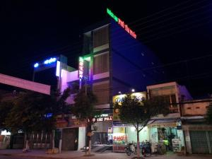 Photo of Phu Tai Phat Hotel