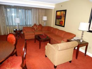 Photo of Suites At Jockey Club