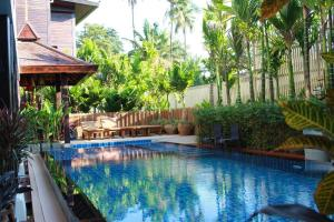 Photo of Viang Thapae Resort