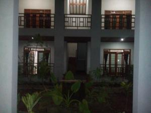 Photo of Anda Boutique Hotel