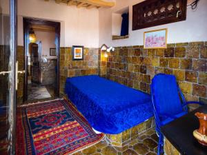 Kasbah Dar Daif, Bed & Breakfasts  Ouarzazate - big - 4