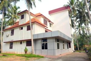 Photo of Indeevaram Apartments
