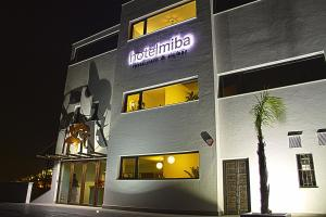 Photo of Hotel Miba