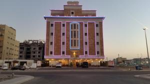 Photo of Layali Al Fayrouz Hotel Apartments