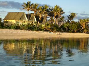Photo of Whitesands Beach Villas