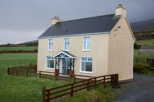 Photo of Fort Farmhouse Self Catering