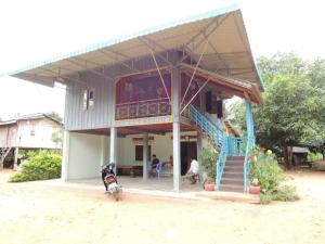 Photo of Ven Rose Homestay