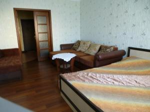Photo of Apartment On Kabyaka