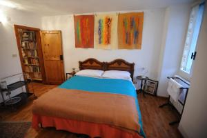 Bed and Breakfast B&B Alla Rosa, Verona