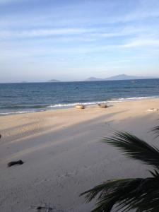 Photo of Local Beach Homestay