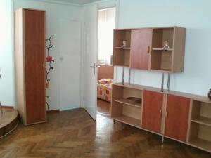 Apartament Universitate
