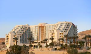Photo of Leonardo Privilege Hotel Dead Sea
