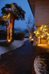 B&B Centro Arcangelo, Bed and breakfasts  Dro - big - 73