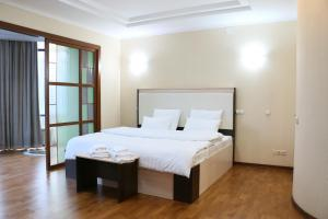 Photo of Keremet Mini Hotel