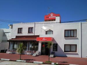Photo of Hotel The Smalleast
