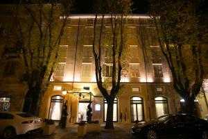 Photo of Best Western Premier Milano Palace Hotel