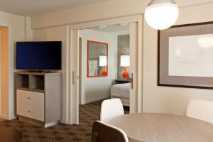 The Garland - 25 of 43
