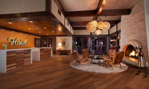 The Garland - 4 of 43