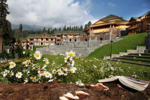 Photo of The Khyber Himalayan Resort & Spa
