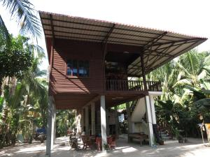 Photo of Chansor Homestay