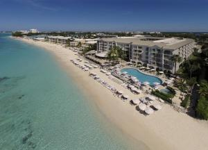 Photo of Grand Cayman Marriott Beach Resort