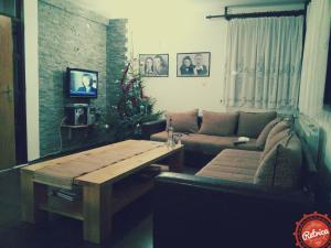 Photo of Holiday Home Black River