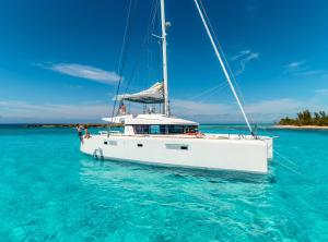 Photo of Bliss Boutique Yachting   Belize